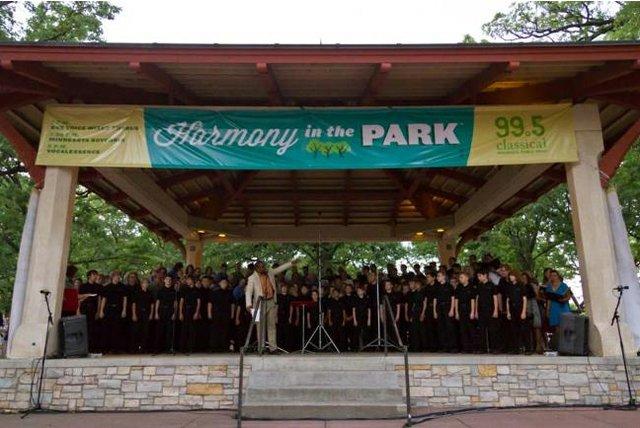 Harmony-in-the-Park_648x434.jpg