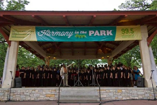 Harmony-in-the-Park_648x434.jpg