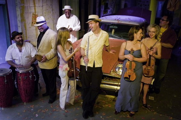 Charanga-Tropical_600x400.jpg