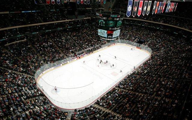 1014-StateofHockey-640.jpg