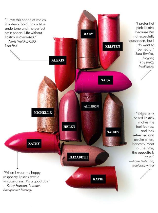 1114-Lipstick.jpg