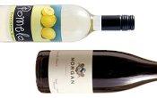 wine-175.jpg