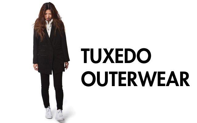TuxedoOuterwear.jpg