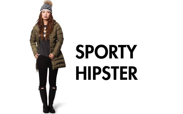 SportyHipster.jpg