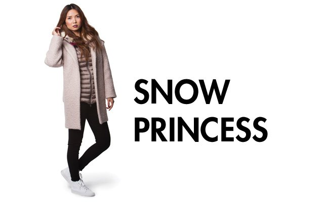 SnowPrincess-(1).jpg