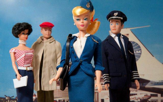 0115-BarbieWonderWoman_640.jpg