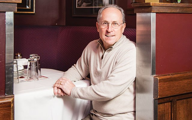 Gene Winstead