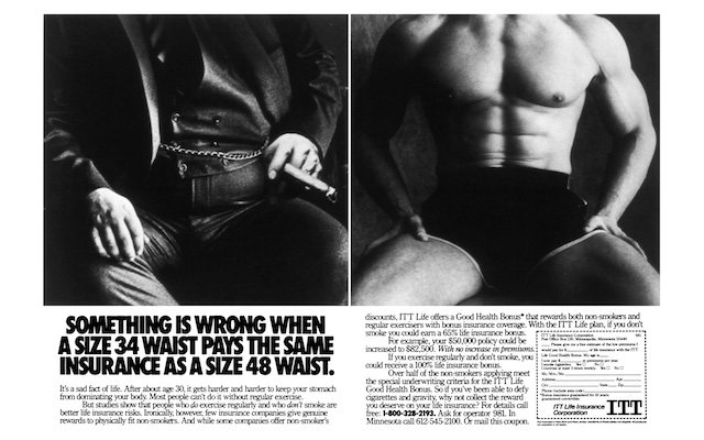 ITT-waist.jpg