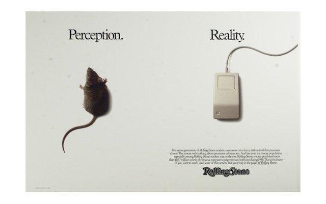 RollingStone-mouse.jpg