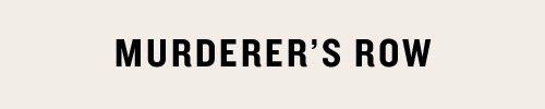 MURDERERS.jpg