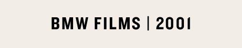 BMWFILMS.jpg