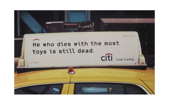 Citi-whodies.jpg