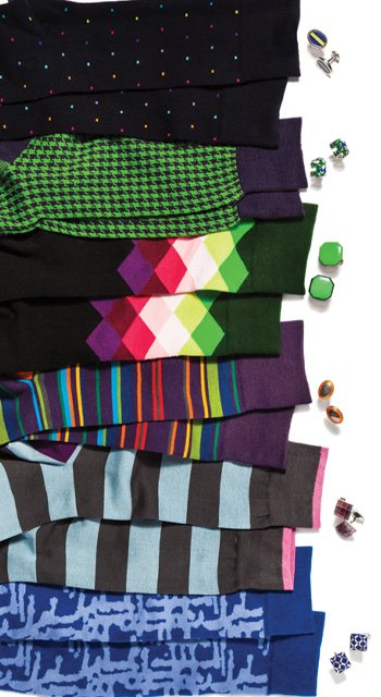 0215-sockscufflinks.jpg