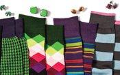 0215-sockscufflinks-175.jpg