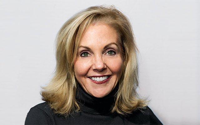 Maureen Bausch