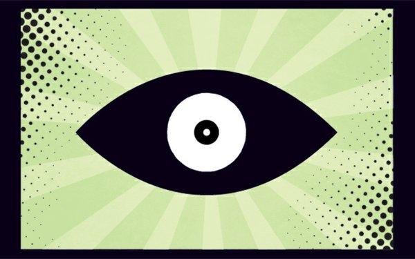 0214-Eyes_640.jpg