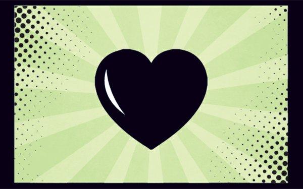 0214-Heart_640.jpg