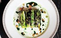 travail-asparagus.jpg