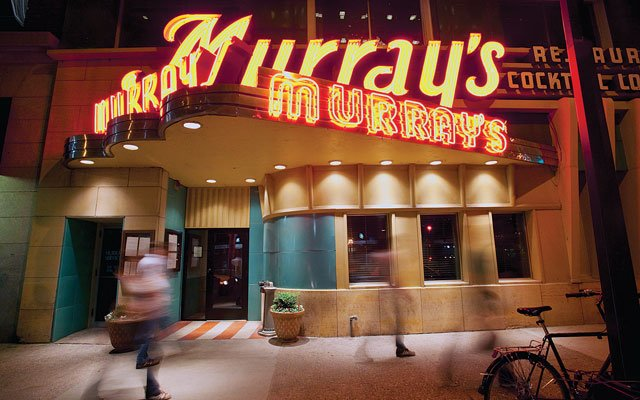 murrays_640s.jpg
