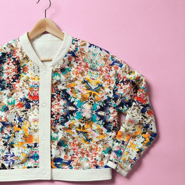 jacket-640x640.jpg