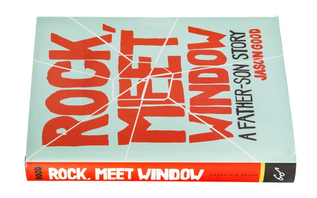rockmeetwindow-640.jpg