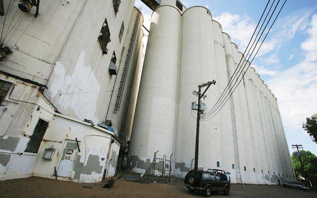 silo-640.jpg
