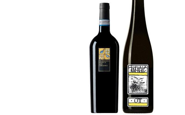 wines-640.jpg