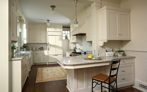 Kitchens & Baths with Splash | Home & Design | The Best of ...