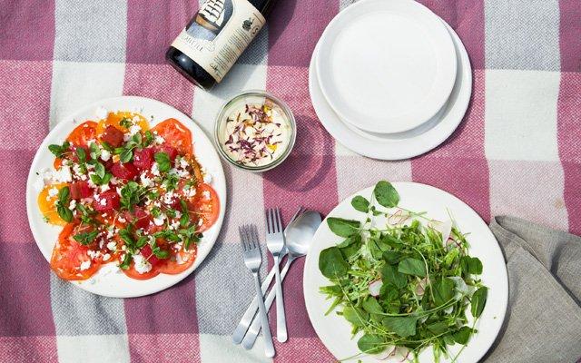 Salad2_640-(2).jpg.aspx
