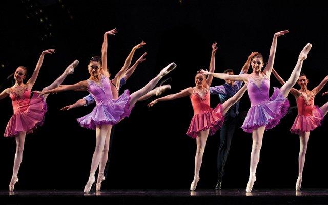 balletwest_640.jpg