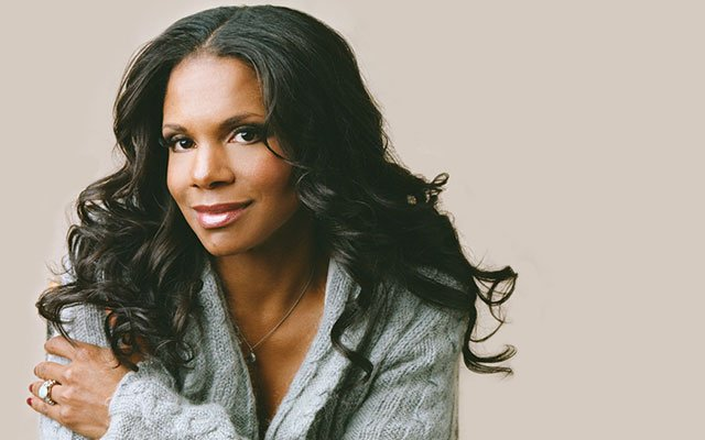 Audra McDonald | Photo by Autumn de Wilde