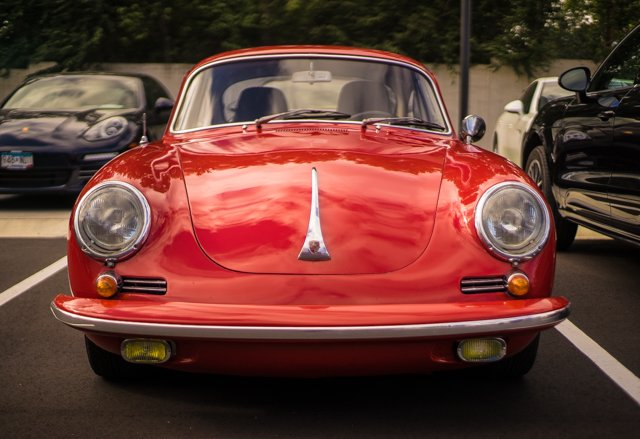 2015-08-24-Porsche-Rally-Magnus-Walker006.jpg