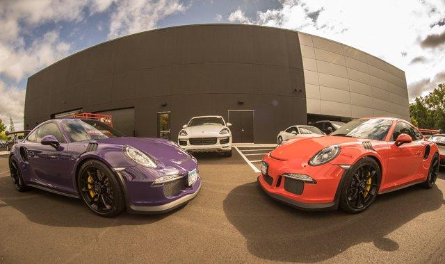 2015-08-24-Porsche-Rally-Magnus-Walker020.jpg