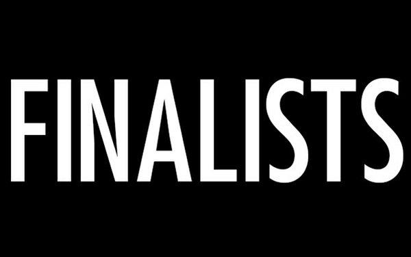 0914-2014Nurses_Finalists_640.jpg