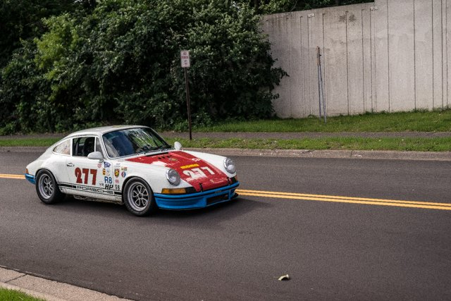 2015-08-24-Porsche-Rally-Magnus-Walker009.jpg
