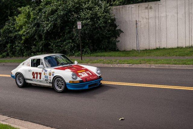 2015-08-24-Porsche-Rally-Magnus-Walker009.jpg