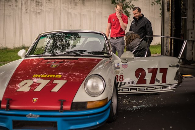 2015-08-24-Porsche-Rally-Magnus-Walker016.jpg