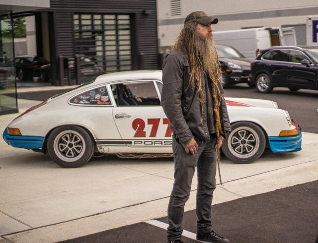 2015-08-24-Porsche-Rally-Magnus-Walker003.jpg