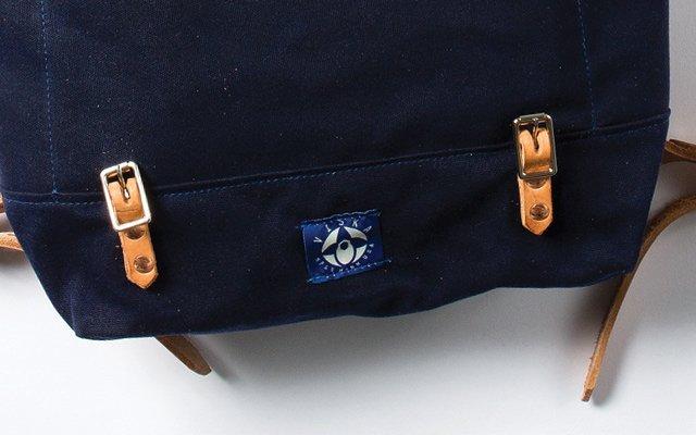 Viska Bags