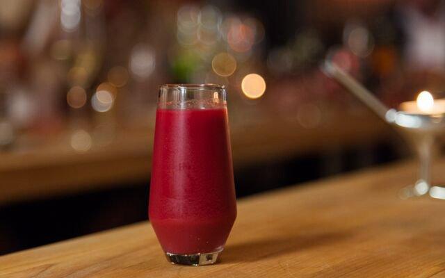 fresh-juice.jpg