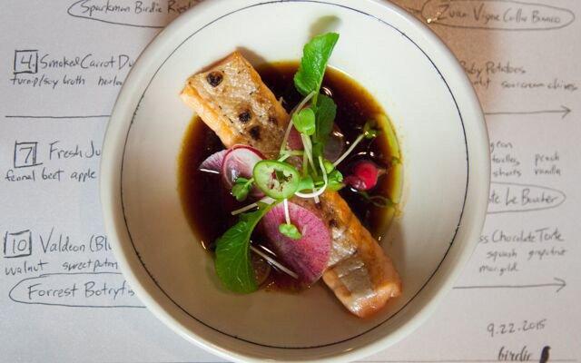 salmon-main_640.jpg