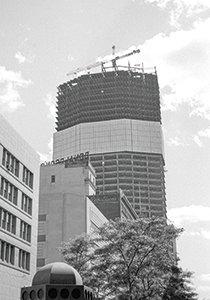 1115-DowntownFunk_S03.jpg