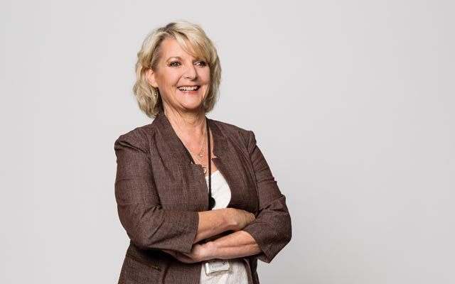 Rita-Johanson.jpg