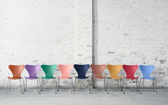 Series-7-Chair_640.jpg