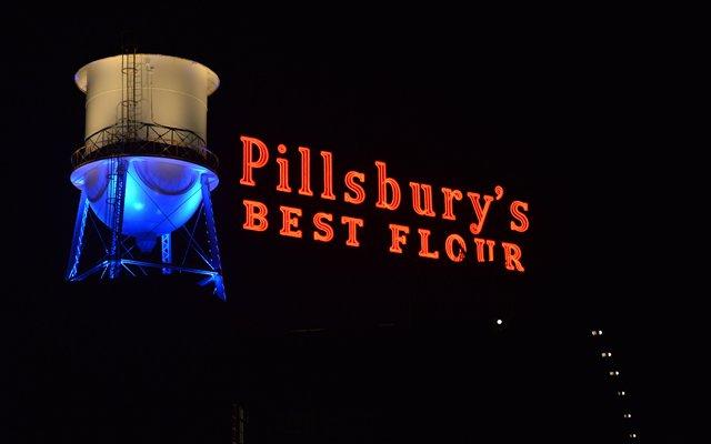 Pillsbury-5.jpg