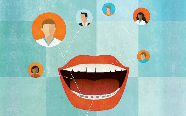 Top Dentists in the Twin Cities | Health Features | The Best of the
