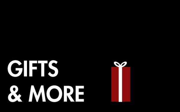 gifts-640.jpg