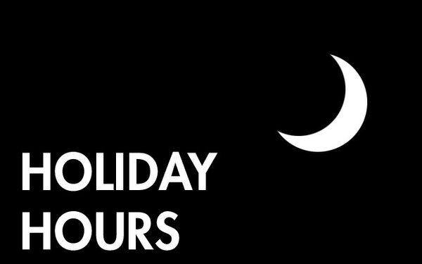 holiday-hours-640.jpg