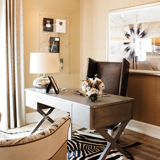 The 2015 Mpls St Paul Magazine Asid Mn Showcase Home