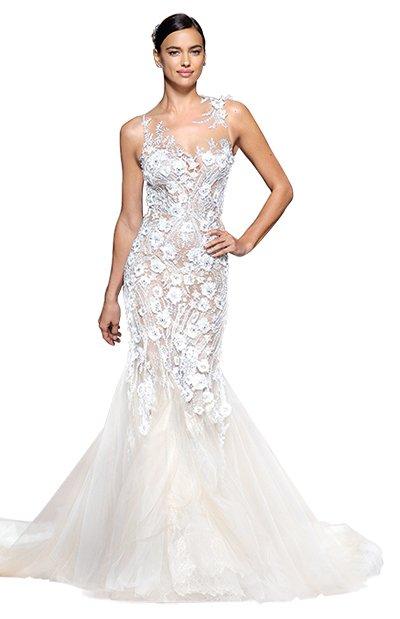 Mestads Wedding Dresses – fashion dresses